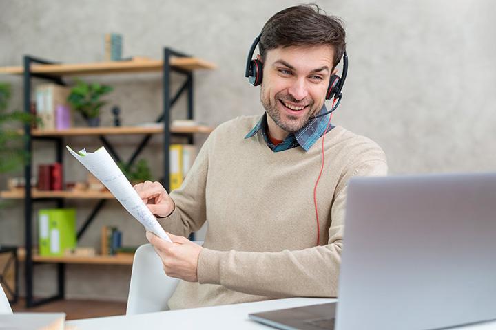 CELTA-English Teacher Certification Online