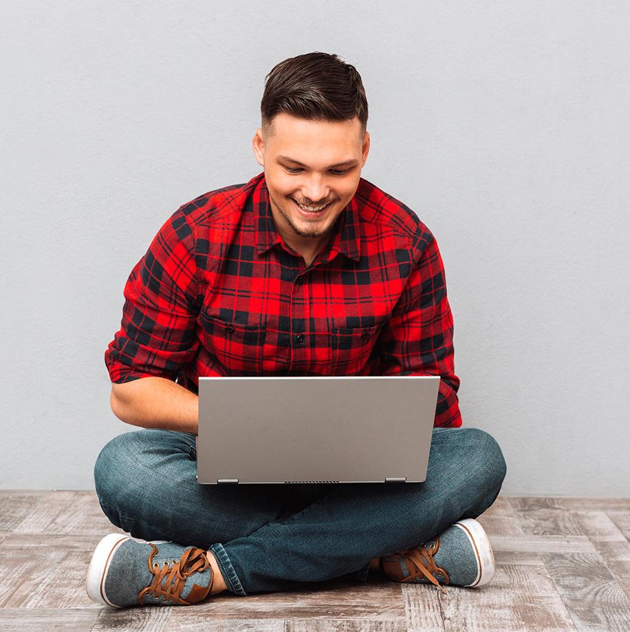 DELF / DALF online Exam Preparation