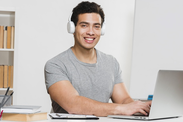 Sprachcaffe German Online Program
